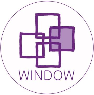 window_2014